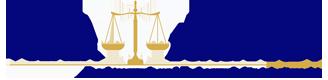 Rechtsanwalt und Fachanwalt für Arbeitsrecht Volker Borchardt in Heide